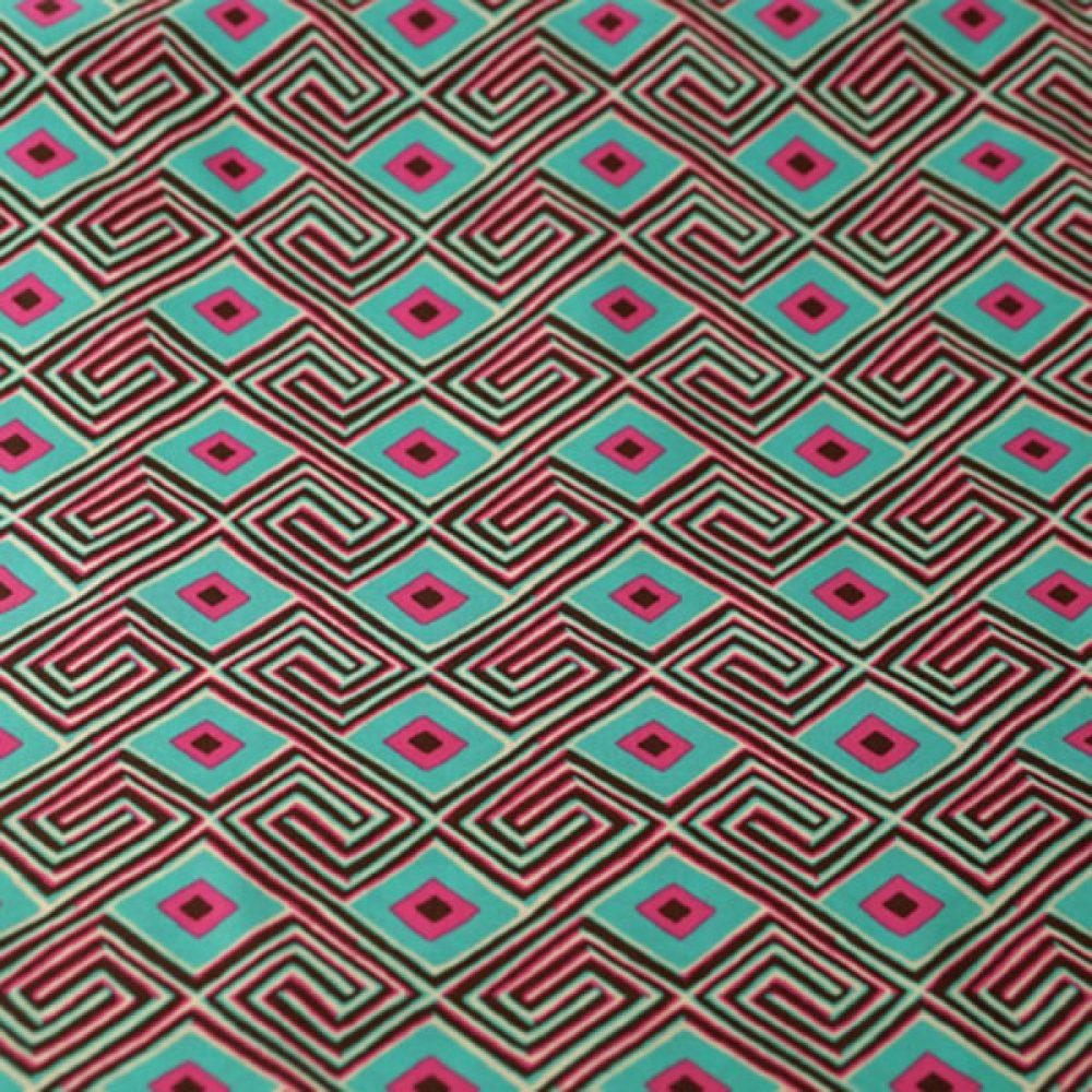 Amy Butler Glow Maze Seagl