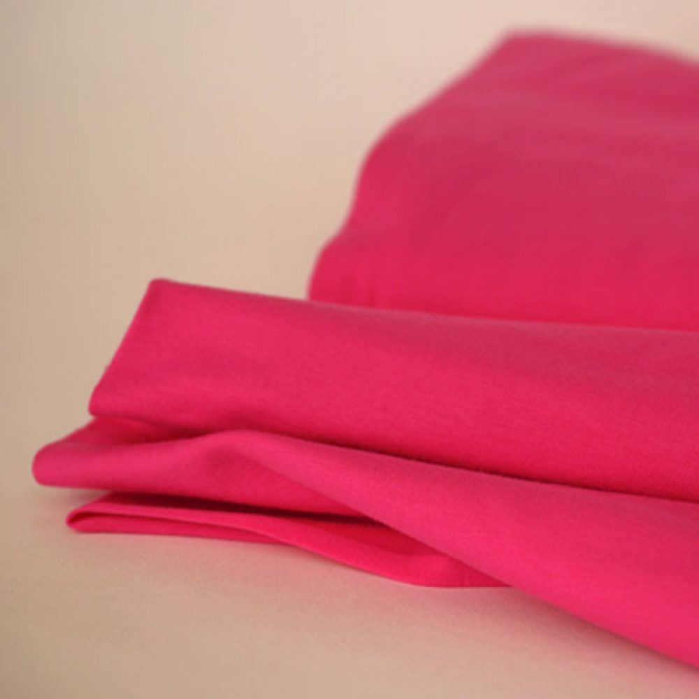 Hilco Jersey Pink