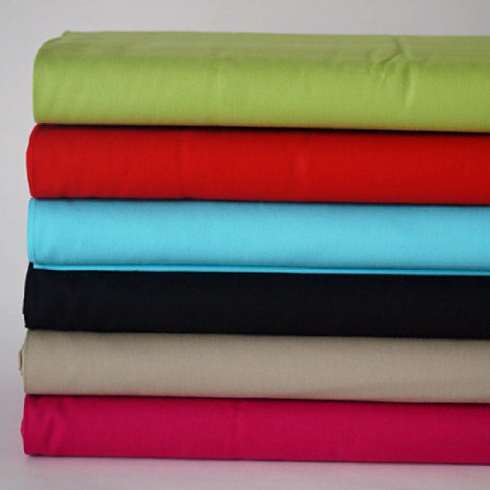 Hilco Easy Cotton