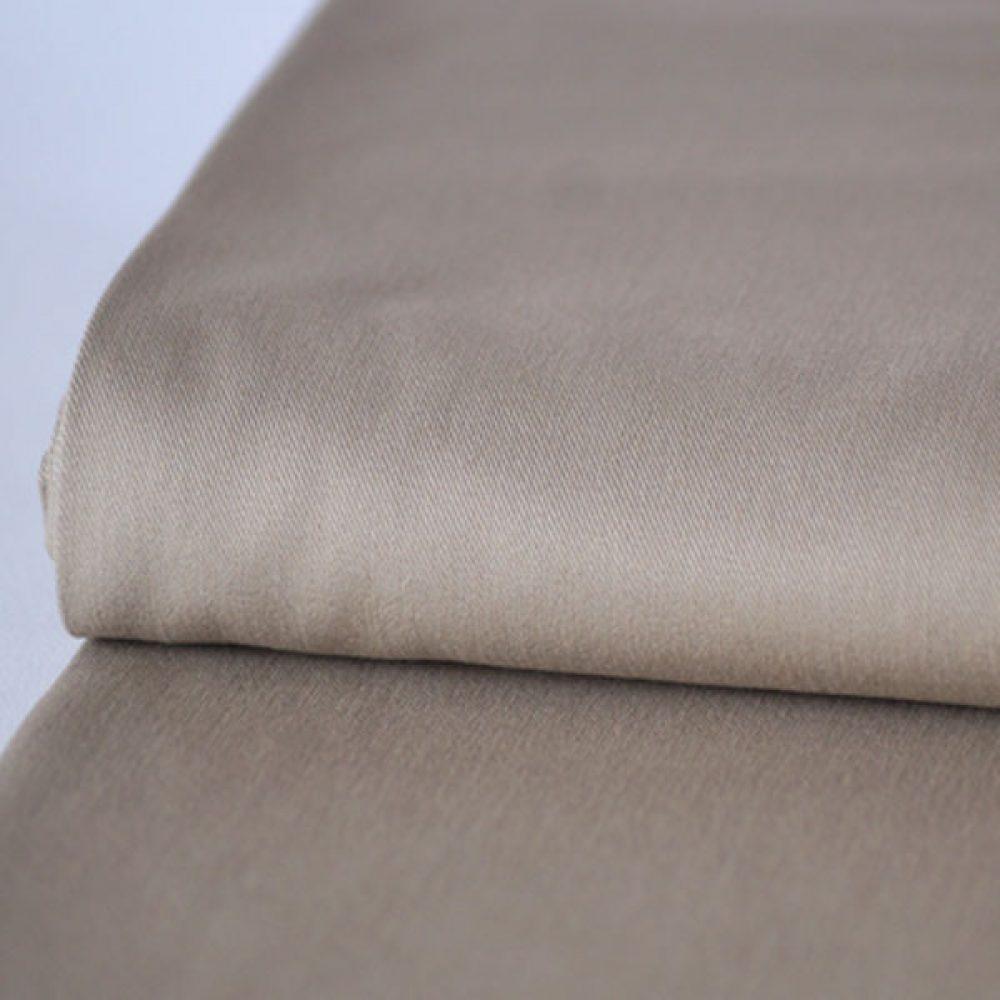 Hilco Easy Cotton Sand