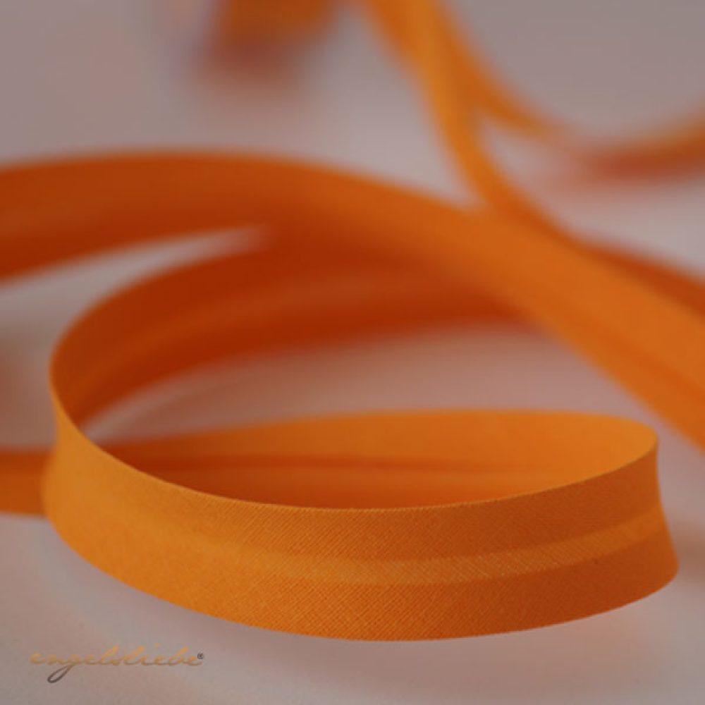 Engelsliebe Schraegband Orange