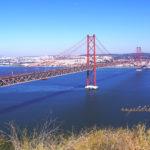 Lisboa – der perfekte Urlaub mit Familie – Mein Urlaubs Tipp