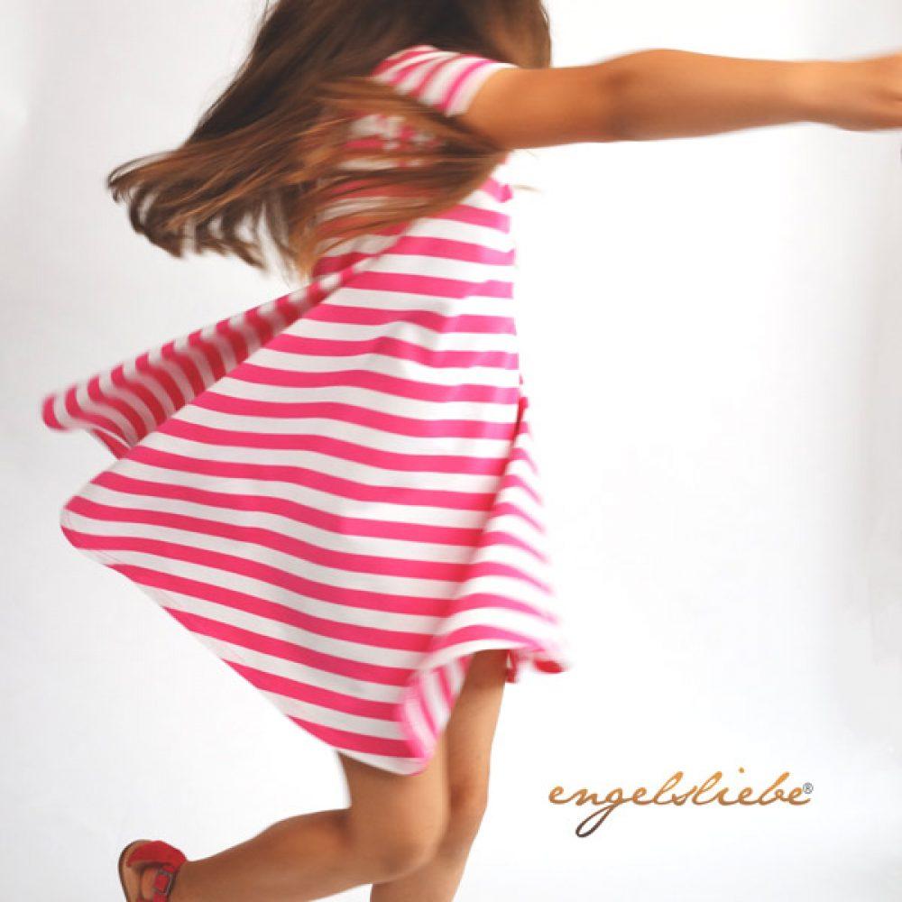 Groove Dress engelsliebe