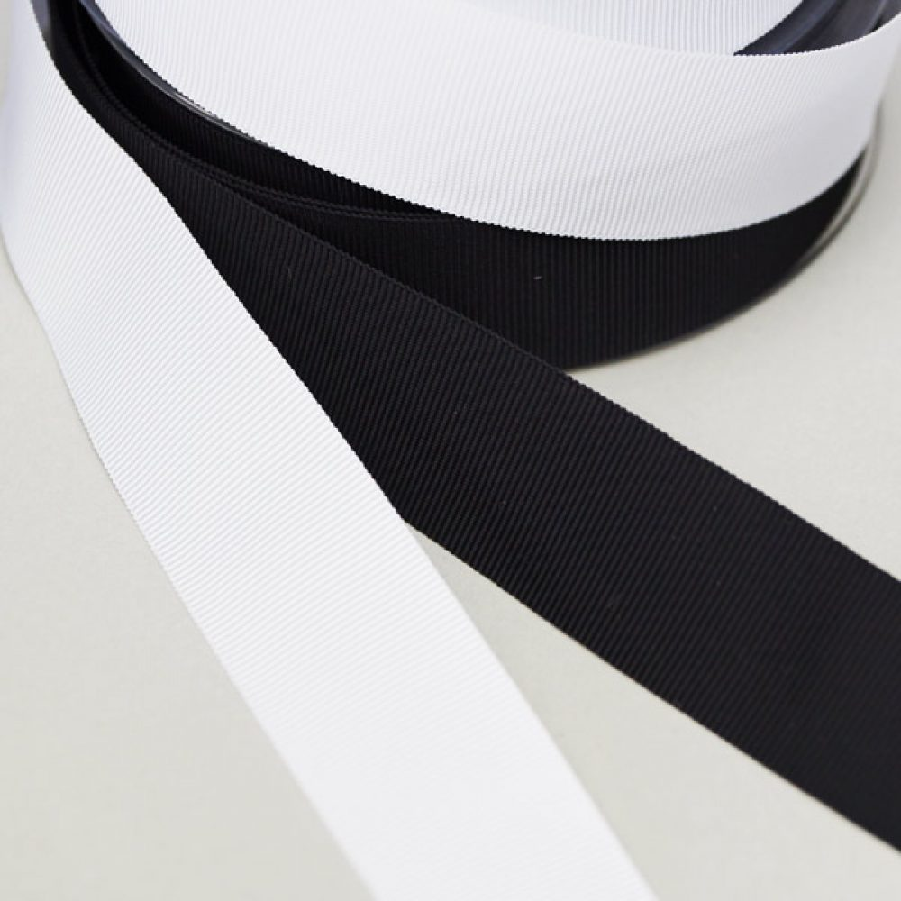 Ripsband Engelsliebe