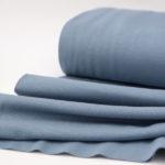 Elvelyckan Design Ribb blue