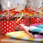 Feiere deinen Geburtstag bei Engelsliebe