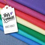 Knit Knit Jersey