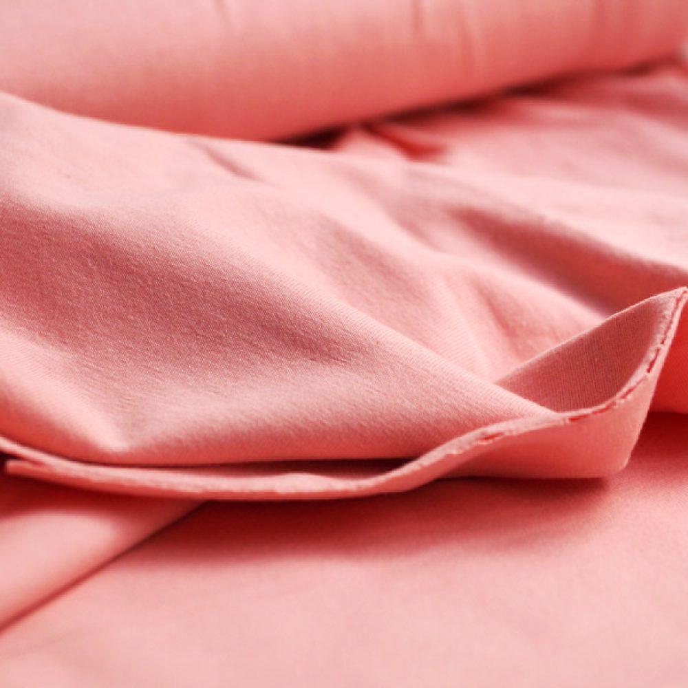 Lief rosa