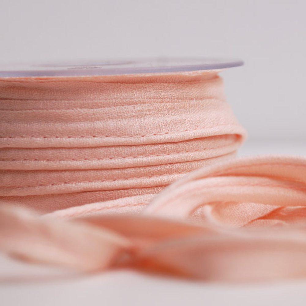Atelier Brunette Paspelband powder