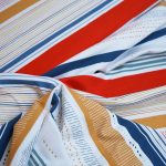 Line Stripes
