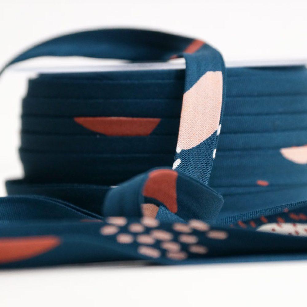 Atelier Brunette Schrägband