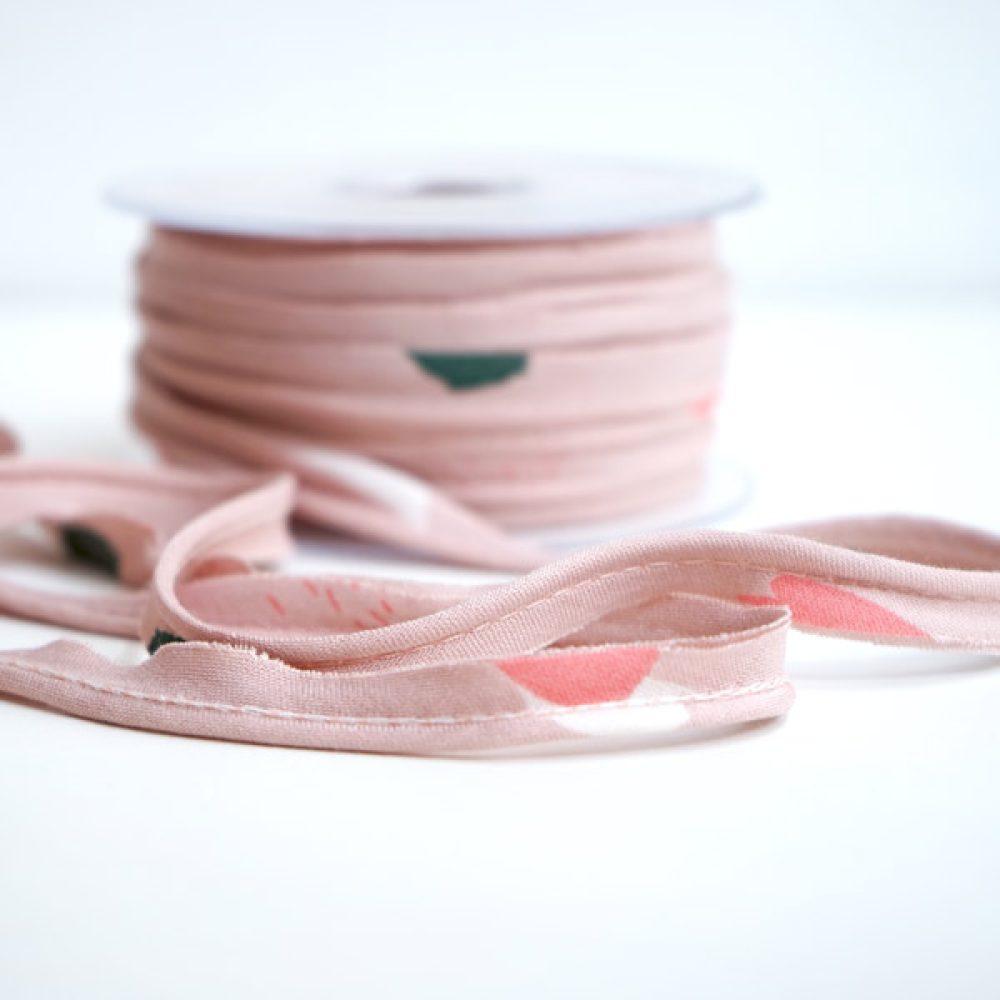 Moonstone pink Atelier Brunette