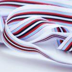 Gatsby Stripes