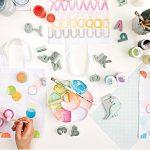 DIY-Produkte und schönes bei Engelsliebe