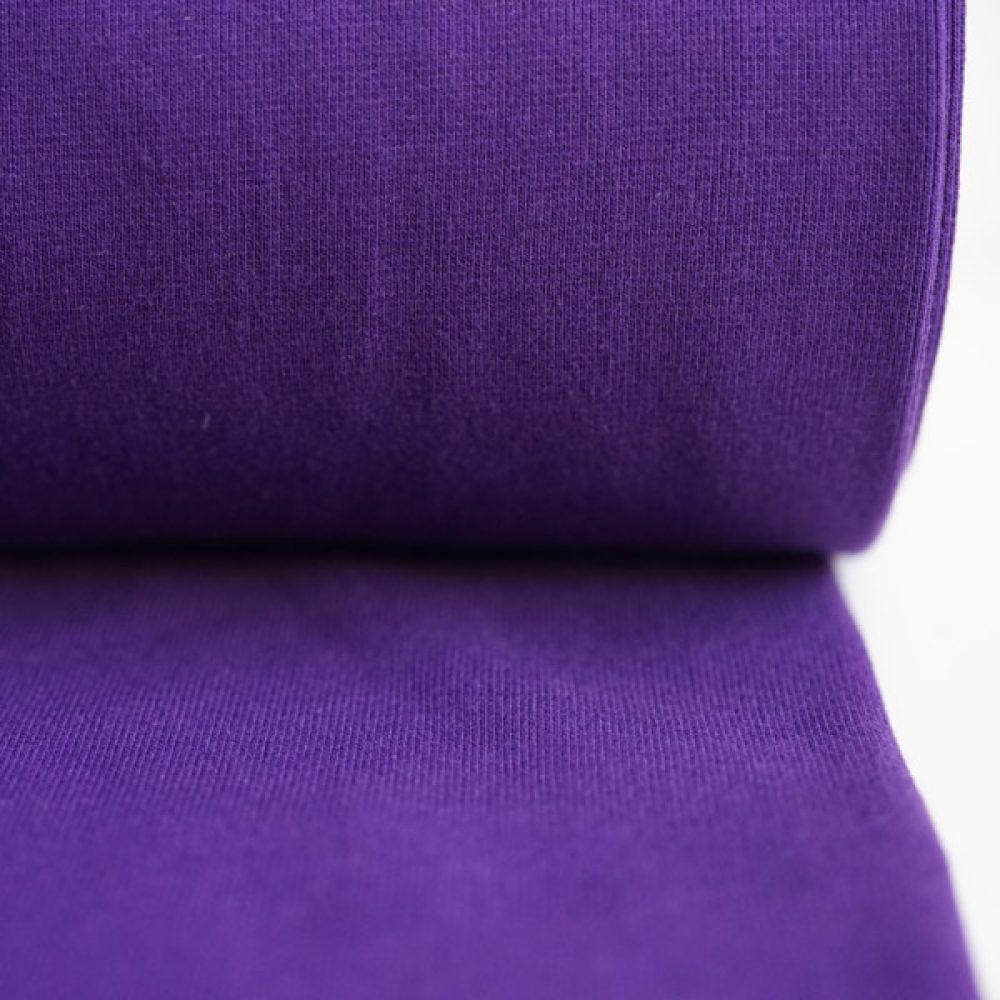 Uni Bündchen Violet