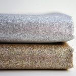Mikesh Beschichtete Baumwolle