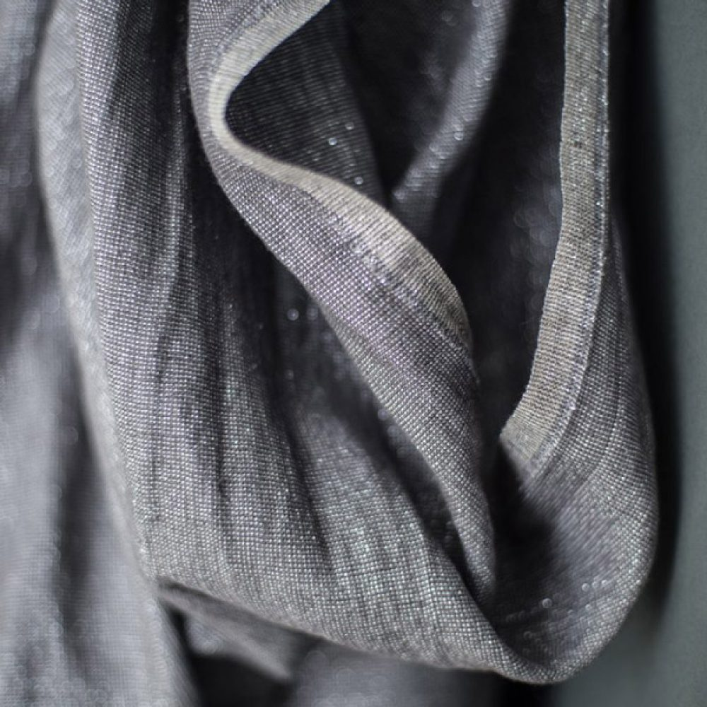 Lapin Luxe Linen