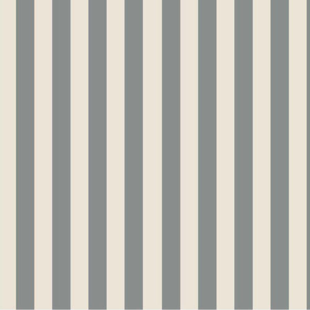 Stripes Elvelyckan Design