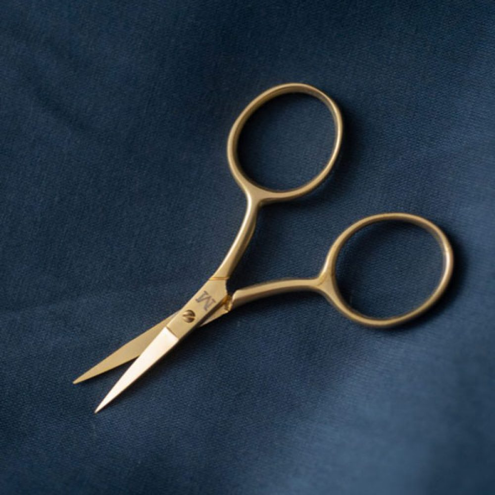 Fine Scissors Merchant and Mills