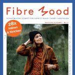 Fibre Mood No°7
