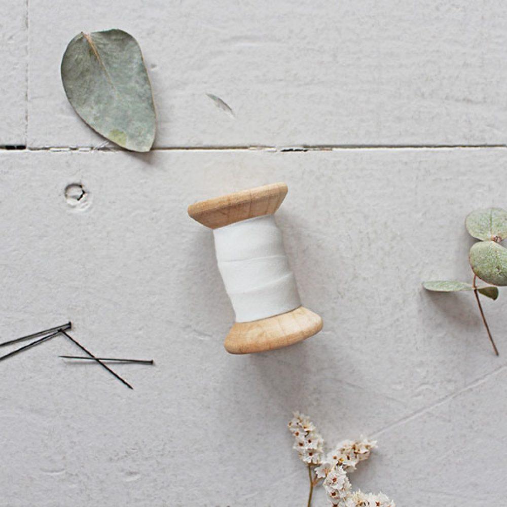 Atelier Brunette Paspelband
