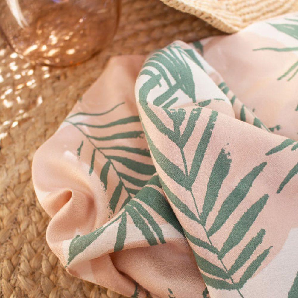 Canopy Cactus - Atelier Brunette