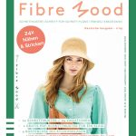 Fibre Mood Magazin No°9