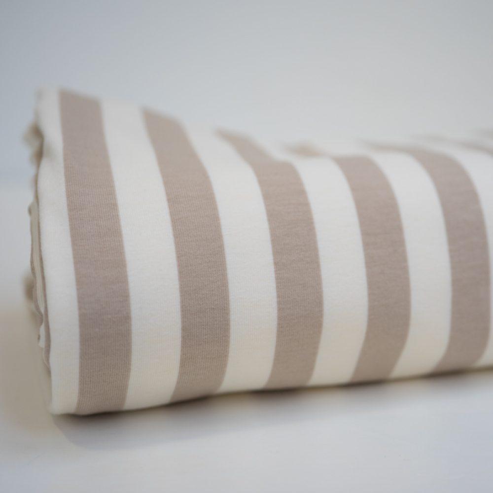Vertical Stripes - Elvelyckan Design