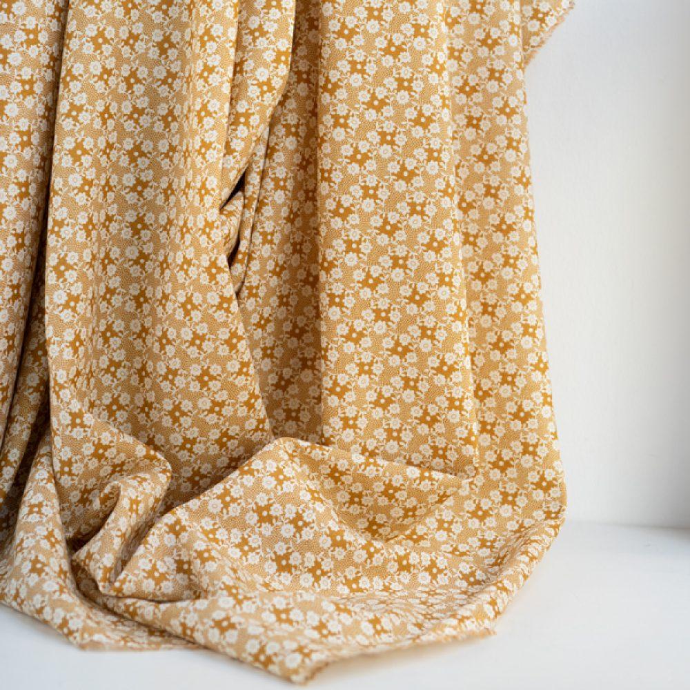 Millie Organic Tana Lawn™ Cotton - Liberty Fabrics