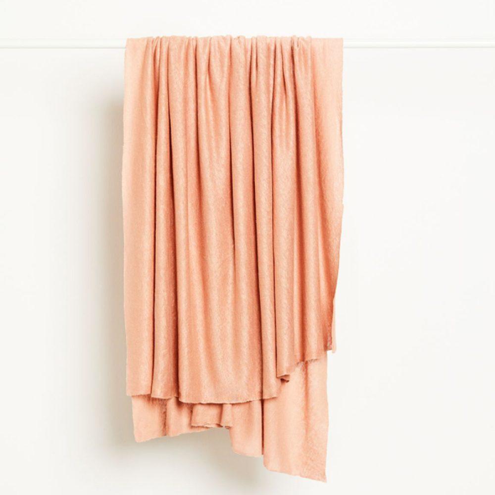 Mind the Maker - Fine Linen Knit