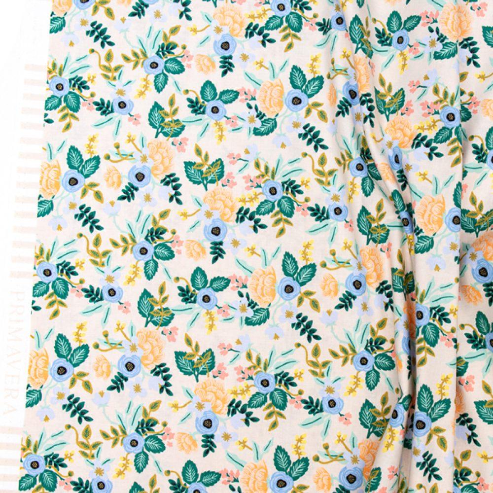 Primavera Birch Blush - Rifle Paper Co.