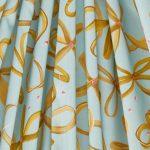 Rubberband Man Tana Lawn™ Cotton - Liberty Fabrics