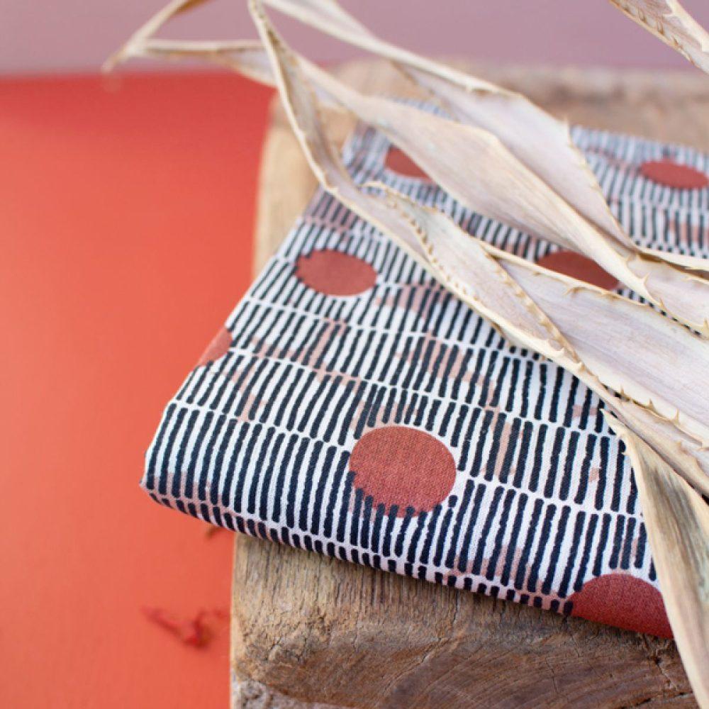 Mirage Chestnut - Atelier Brunette