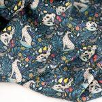 Catherine Tana Lawn - Liberty Fabrics
